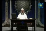 الحلقة السادسه والعشرين  ( مسلسل الفتن ) 26/9/2008