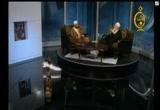 الحلقةالخامسهوالعشرين(مواقفقرآنية)25/9/2008
