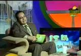 المهتدى عبد الحميد جاكسن (12/10/2008) لماذا أسلموا
