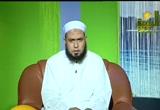 دور الامام بعد رمضان (14/10/2008) رسالة المسجد
