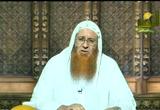 مقتل سيدنا عمر رضى الله عنه (15/10/2008) فضائل الصحابة