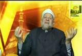 الصلةباللهعنطريقذكرالله(16/10/2008)أصولالدعوة