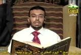 ما تيسر من سورة الحج ( مع القرآن )