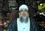 أحكام اللعان ( 27/10/2008) فقه المعاملات