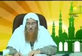 مناقب على رضى الله عنه (29/10/2008) فضائل الصحابة