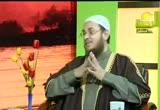 الإمامبنإدريسالشافعى(30/10/2008)أعلامالأمة