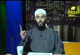 إسم الله الفتاح (1/11/2008) أسماء الله الحسنى