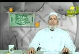باب الحروف المتقاربة ( 11/11/2008) شرح متن الشاطبية