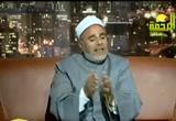 الصديقطريقكللجنةاوالنار(13/11/2008)مجلسالرحمة