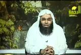 قصة أصحاب الغار ( 16/11/2008) قصة حكاها الرسول