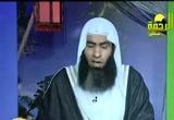 أختاه لماذا ترفضين الحجاب ( أخطاء يجب ان تصحح) 22/11/2008