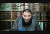 (( سلسلة أسرار العشر ))    2- أسرار القرآن    د. حازم شومان 8-10-2013