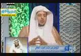 فتاوى ( 27/9/2013 ) الجواب الكافى
