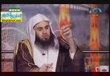 تذكير الانام بافضل الايام ( 8/10/2013 ) نسمات