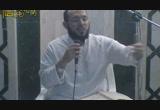 تأملات في سورة الحديد (3) || د.أحمد عبد المنعم || 3-10-2013