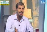 أمريكا وإيران هل حان الوقت لخروج التعاون الخفي للعالم( 5/10/2013) مرصد الأحداث