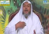 فقة وأعمال الحج( 5/10/2013) فقه المهتدي