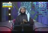 الحلقة الثانية - حنان الاب وحنان الرب ( 4/10/2013 ) سنوات الحب