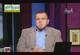 ايات الرحمن فى خلق الانسان ج 3 ( 4/10/2013 ) شواهد الحق
