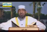 شرح متن الشيخ السخاوى ( 8/10/2013 ) مجالس القران