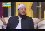 الحج المبرور ( 12/10/2013 )