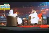 فرحةالعيد(15/10/2013)المجدفىالمشاعر
