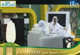 حب الله سبحانه وتعالى ( 10/10/2013) آيات