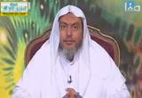 الحج وعلى من تجب-احكامه( 12/10/2013) فقه المهتدي