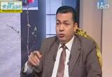 العيد بين السنة والشيعة( 15/10/2013)