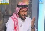الدموية في حركات إسماعيل شاه الصفوي-كيف تحولت إيران إلى شيعية2( 20/10/2013) خيوط الحدث
