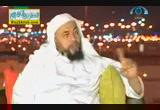 اثر الحج ( 17/10/2013 ) المجد فى المشاعر