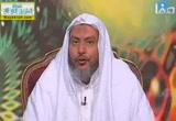 أحكام الجنائز-بعض الحقائق عن الموت2 ( 21/10/2013)فقه المهتدي