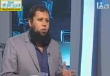 الجمهورية الإسلامية المزعومة( 22/10/2013) التشيع تحت المجهر