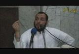 تأملاتإيمانيةفيسورةالزخرف(د.أحمدعبدالمنعم-مسجدالجمعيةالشرعيةبالمنصورة)