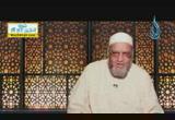 شروط صحة الصلاة (24/10/2013) صفة صلاة النبي
