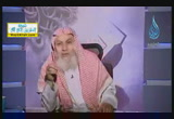 عقيدتنا في أصحاب رسول الله (26/10/2013) فاسمع إذن