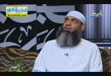 مثل الذاكر والغافل ( 26/10/2013 ) ايها النبى عليك السلام