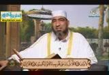 تعليم سورة المطففين ( 24/10/2013 ) مجالس القران