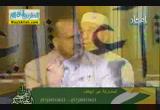 دعاء النبى ( 26/10/2013  ) ايها النبى السلام عليك