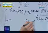 الحلقة الاولى لـ  مشروع ابدأ ( 24/10/2013 ) فاصل شحن