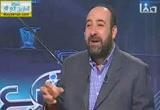 المراجعات الحيدرية لهدم دين الإمامة( 29/10/2013 التشيع تحت المجهر )