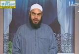 مناقب امنا السيده عائشةرضي الله عنها -حادثة الإفك4( 29/10/2013) امهات المؤمنين