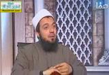 الحسين بن علي رضي الله عنه( 30/10/2013) جاء الحق