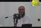 عظمةالقرآن-ندوةبمسجدالفتحبمدينةالحمام(2013/6/24)