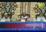 لاإلهإلاالله..كلمةالنجاة(24-5-2013)(ندوةبمحافظةالإسماعيلية)