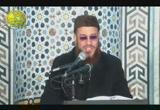 حلاللغز(2013/4/21)