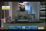 قضية الرزق وعلاجها 2 (30/10/2013) للبيوت أسرار