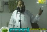 حولعدمالمشاركةفيالمظاهرات(28-6-2013)