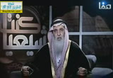 كلام الله بين فريقين( 2/11/2013) كنت شيعياً