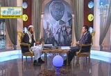 فضل عمر بن الخطاب رضي الله عنه1 والرد على الروافض( 3/11/2013)حملة جند الفاروق
